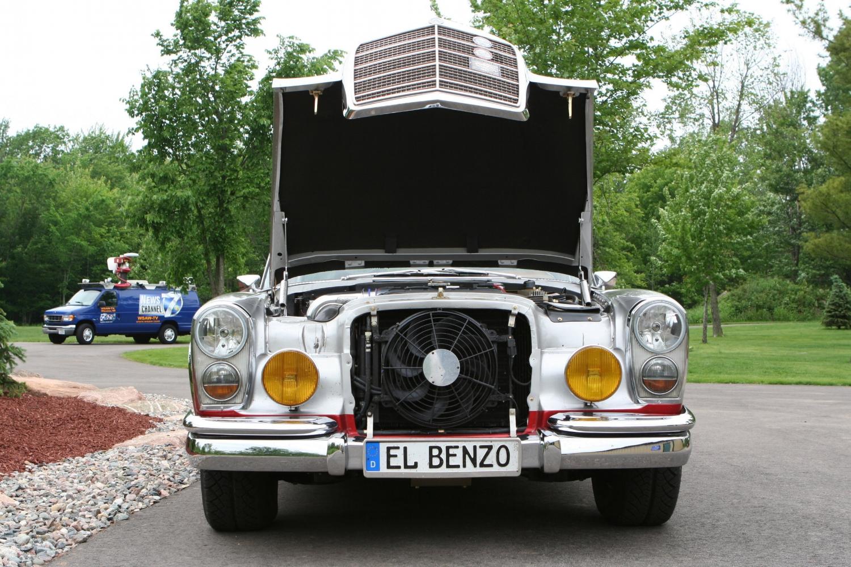 El Benzo 11.JPG