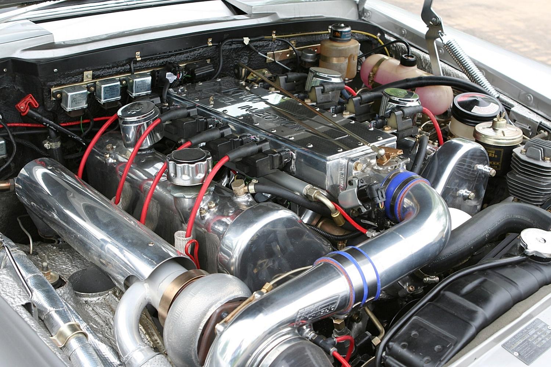 El Benzo 12.JPG