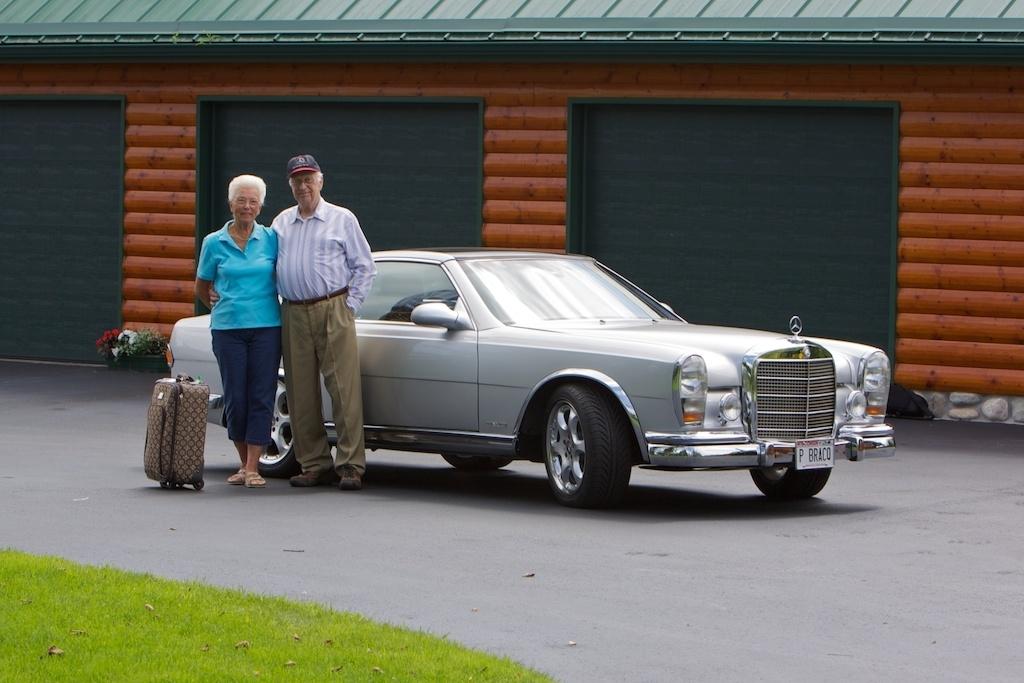 Grand 600 Silver Arrow 161.jpg