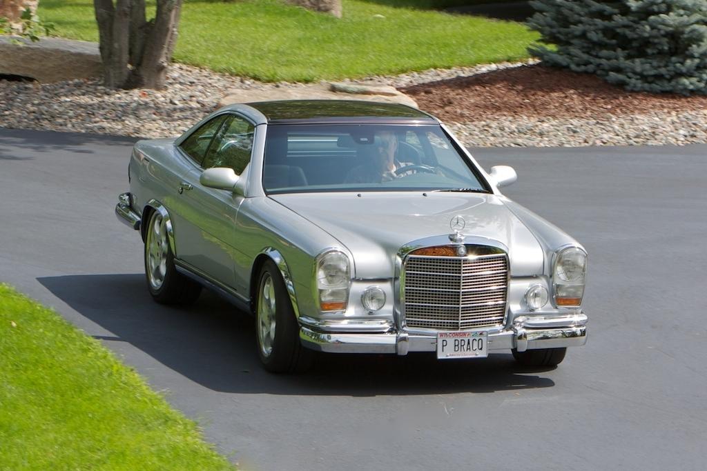 Grand 600 Silver Arrow 119.jpg