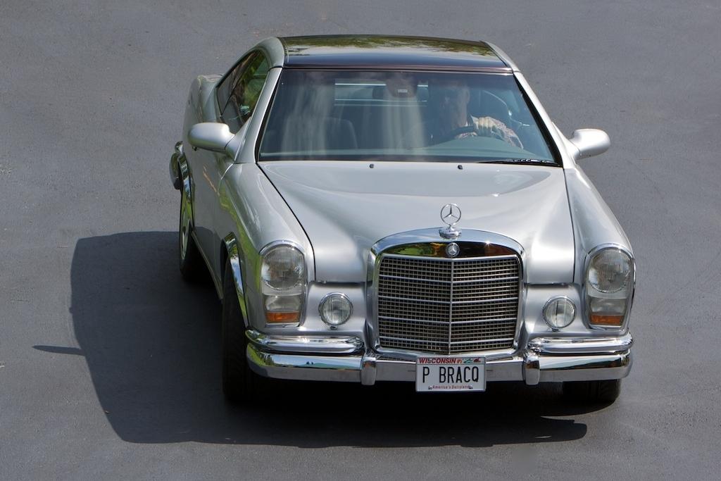 Grand 600 Silver Arrow 126.jpg