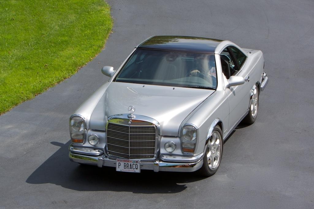 Grand 600 Silver Arrow 128.jpg