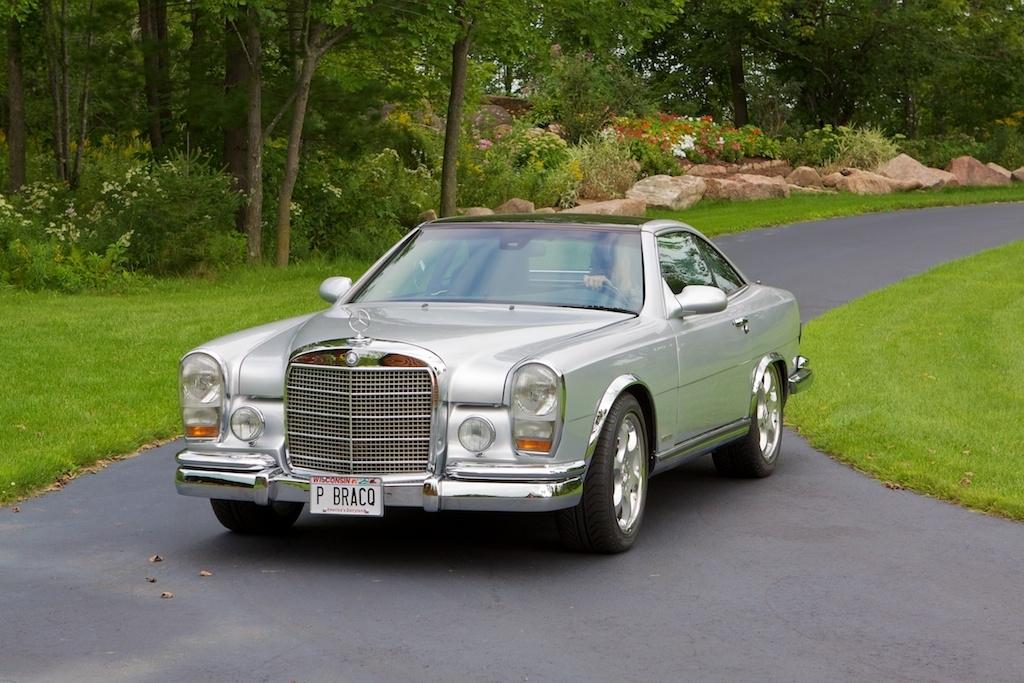 Grand 600 Silver Arrow 49.jpg