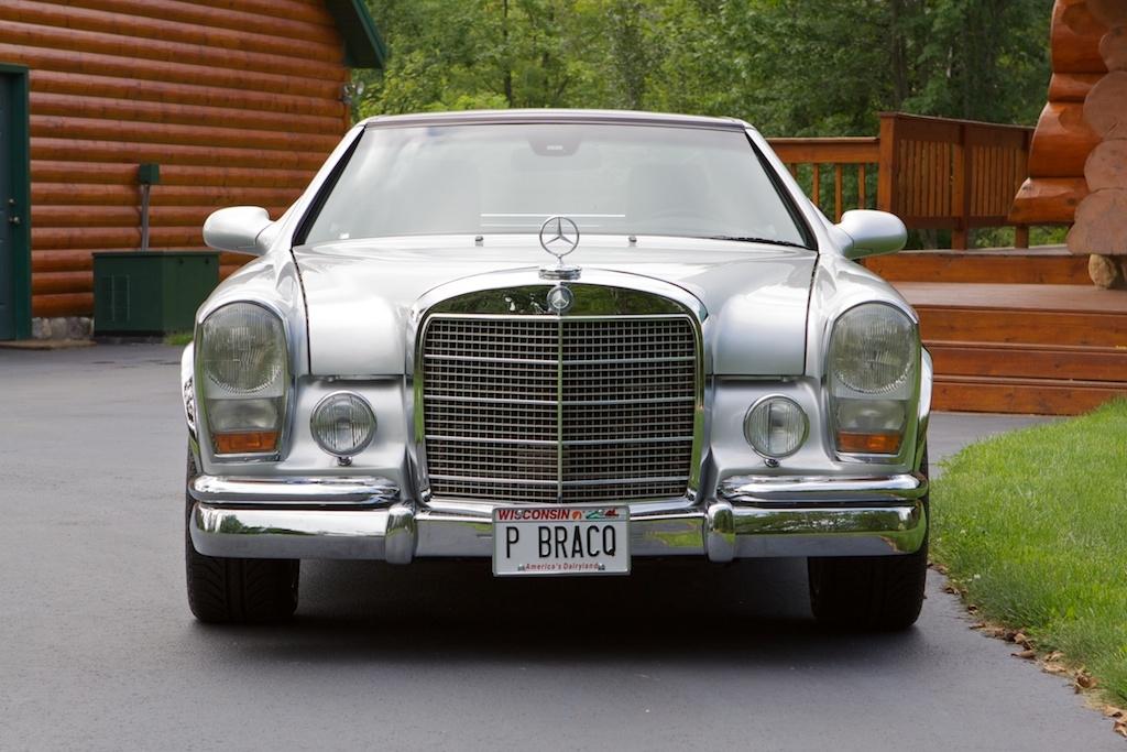 Grand 600 Silver Arrow 62.jpg