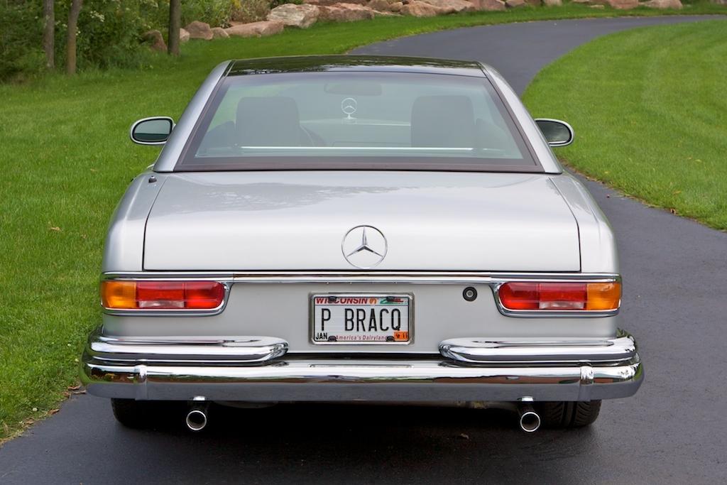 Grand 600 Silver Arrow 52.jpg