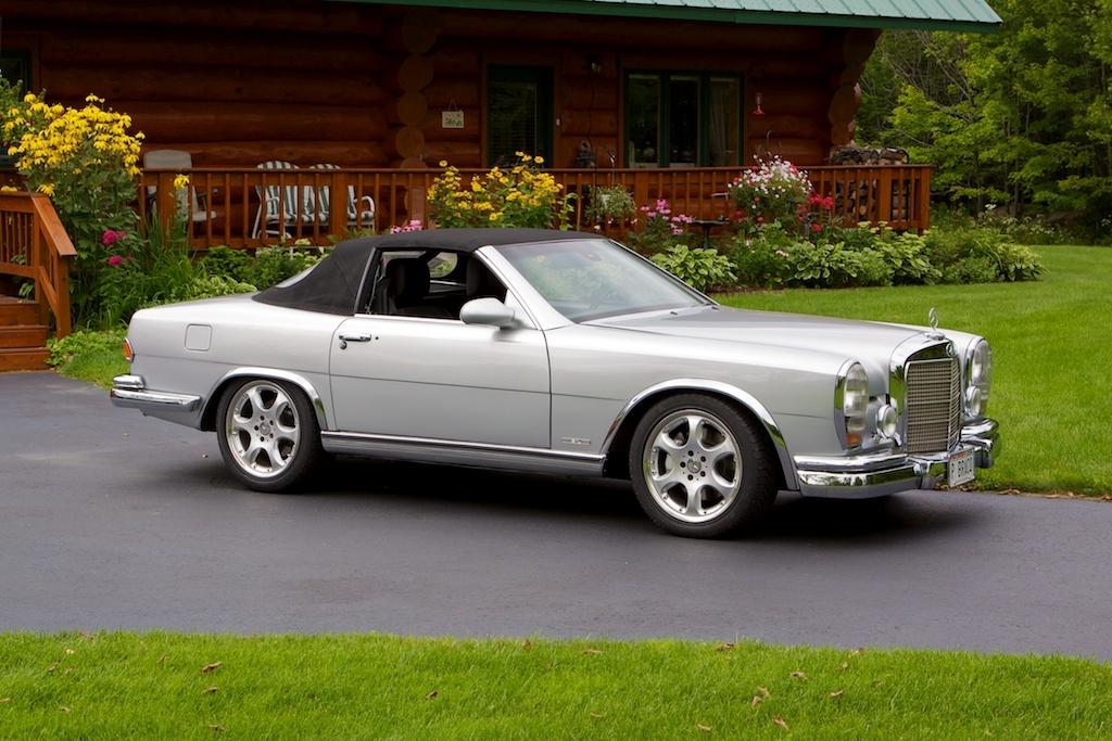 Grand 600 Silver Arrow 94.jpg