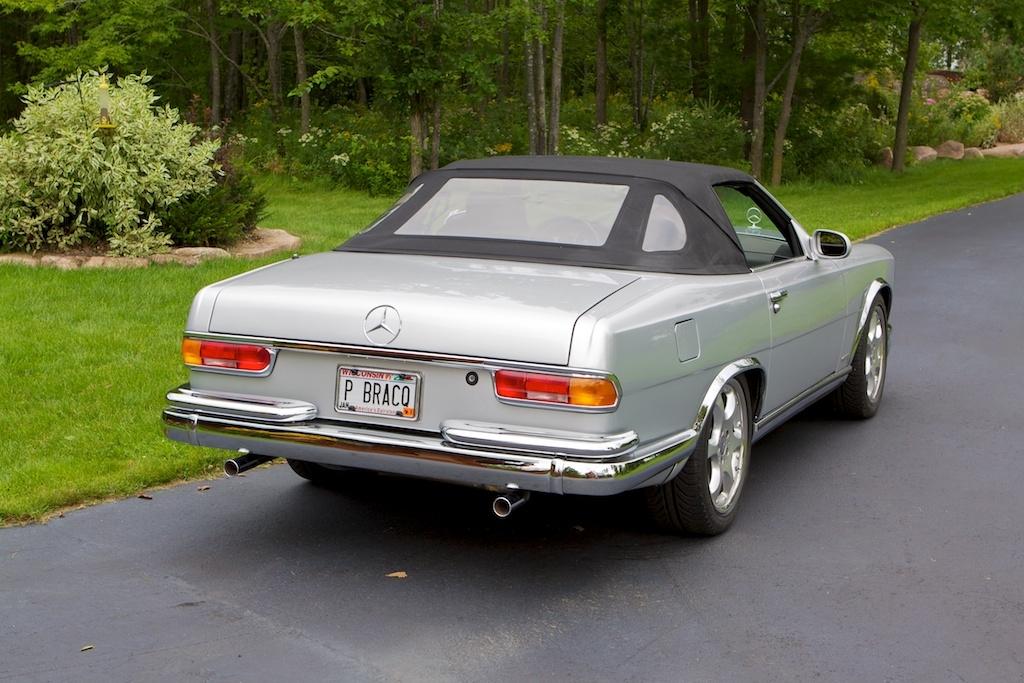 Grand 600 Silver Arrow 104.jpg