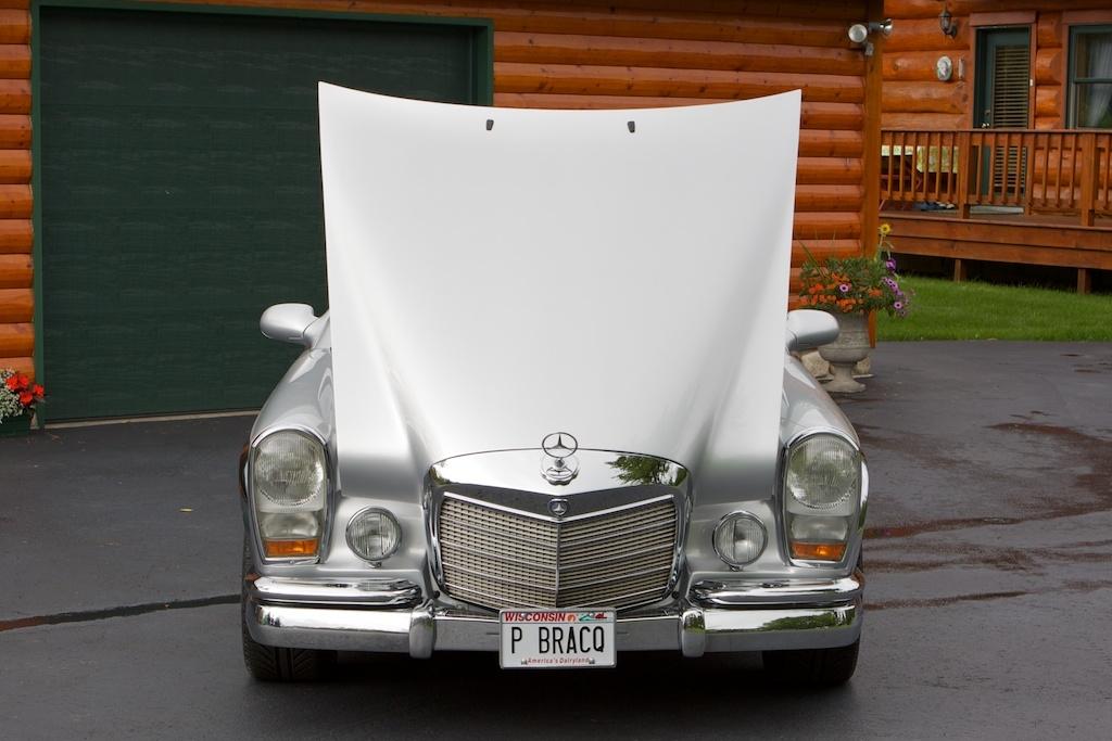 Grand 600 Silver Arrow 35.jpg