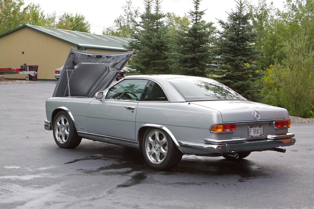 Grand 600 Silver Arrow 40.jpg