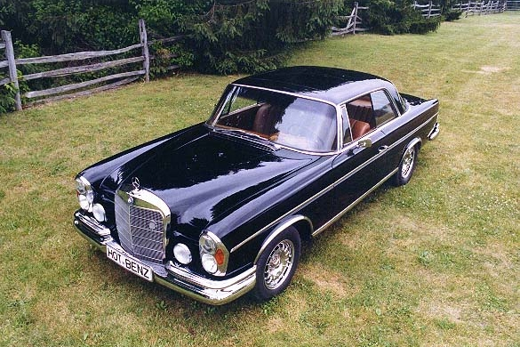 9002 1967 300SE Coupe 3.jpg