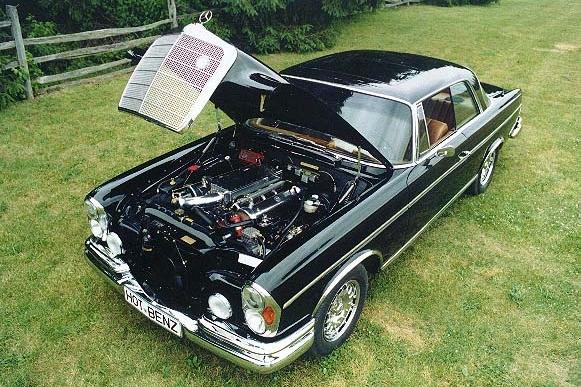 9002 1967 300SE Coupe 5.jpg
