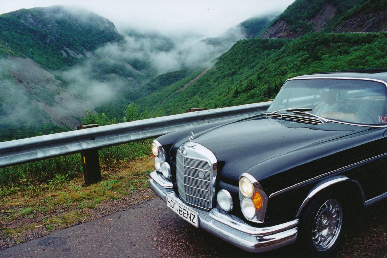 9002 1967 300SE Coupe 13.jpg