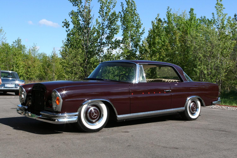 9479 1967 300SE Coupe 1.JPG