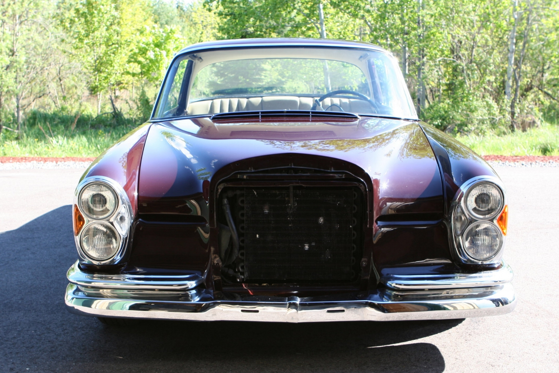 9479 1967 300SE Coupe 2.JPG