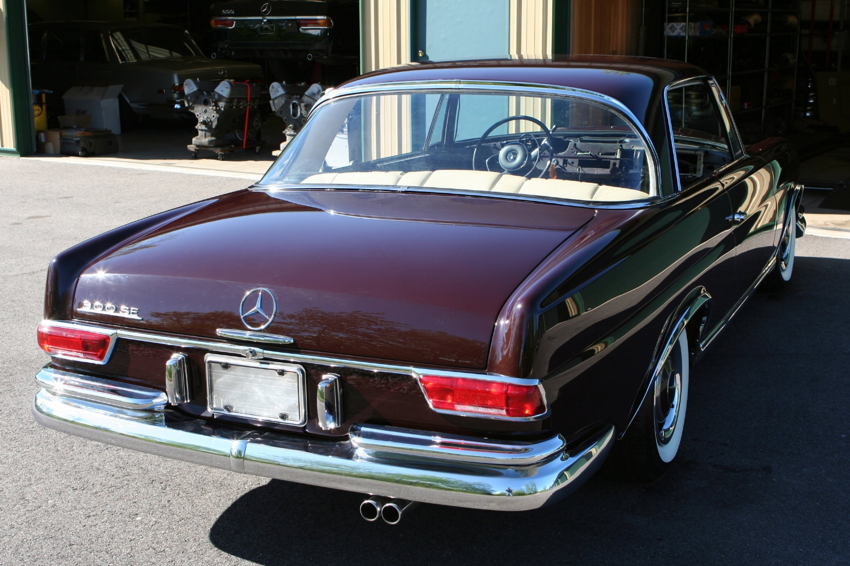 9479 1967 300SE Coupe 5.JPG
