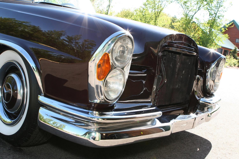9479 1967 300SE Coupe 11.JPG