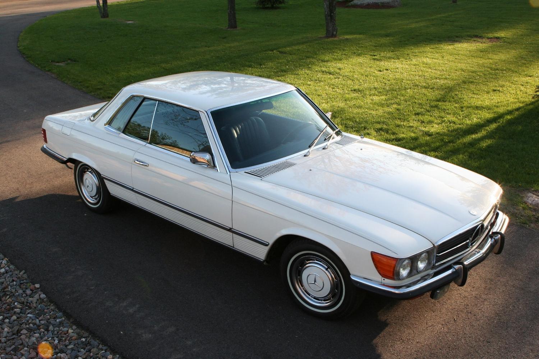 0161 1973 450SLC 20.JPG