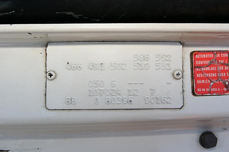 0161 1973 450SLC 11.JPG