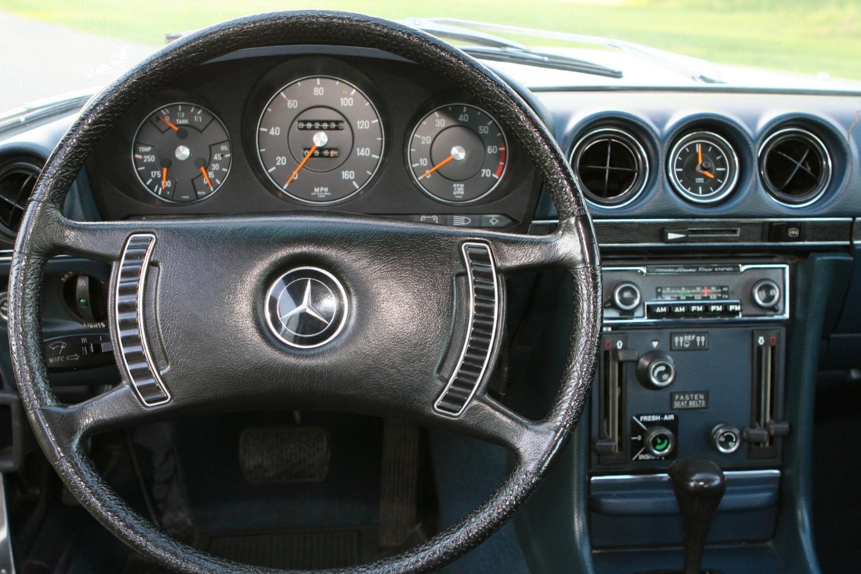 0161 1973 450SLC 30.JPG