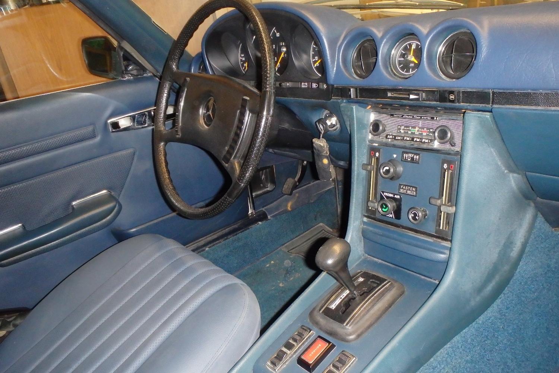 1972 450SLC 3.5 Additional Photos - 9.jpg