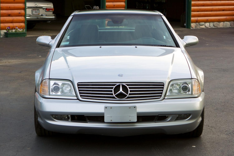 20110614 Mercedes Photo Shoot 85.jpg