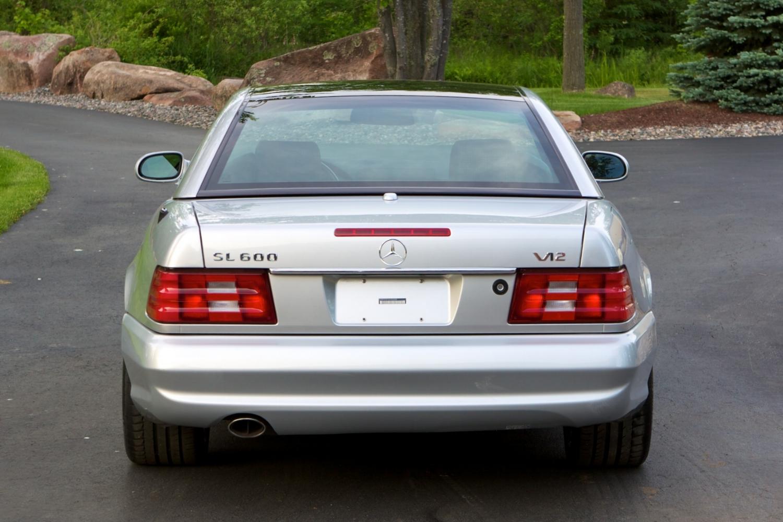 20110614 Mercedes Photo Shoot 90.jpg