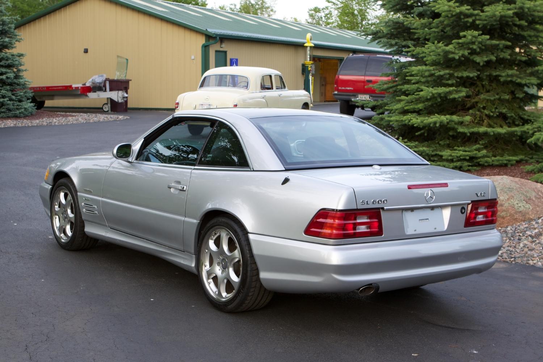 20110614 Mercedes Photo Shoot 91.jpg