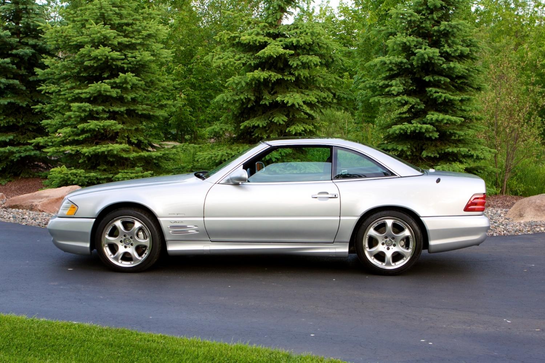20110614 Mercedes Photo Shoot 92.jpg