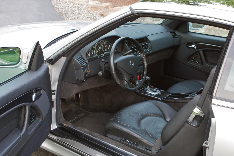 20110614 Mercedes Photo Shoot 93.jpg