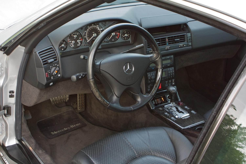 20110614 Mercedes Photo Shoot 94.jpg