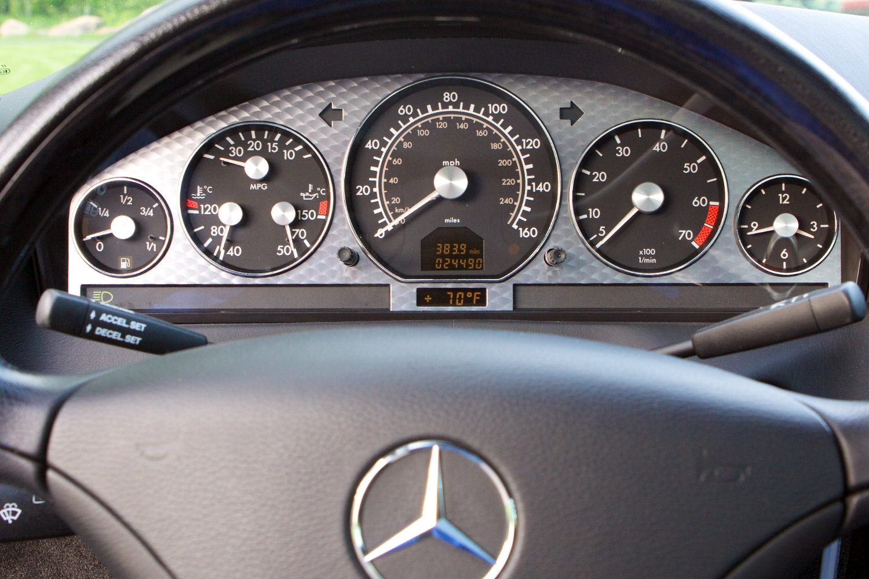20110614 Mercedes Photo Shoot 96.jpg