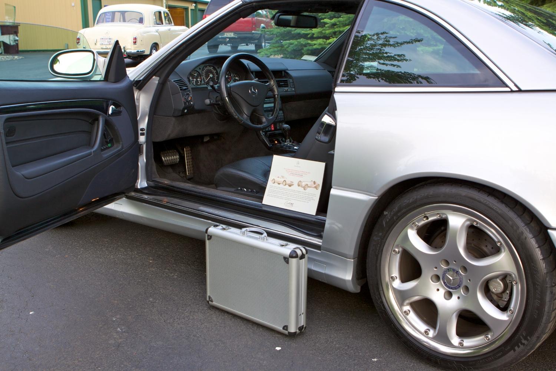 20110614 Mercedes Photo Shoot 100.jpg