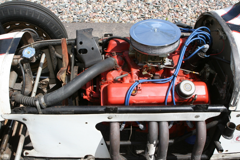 1972 Sprint Car 1.JPG