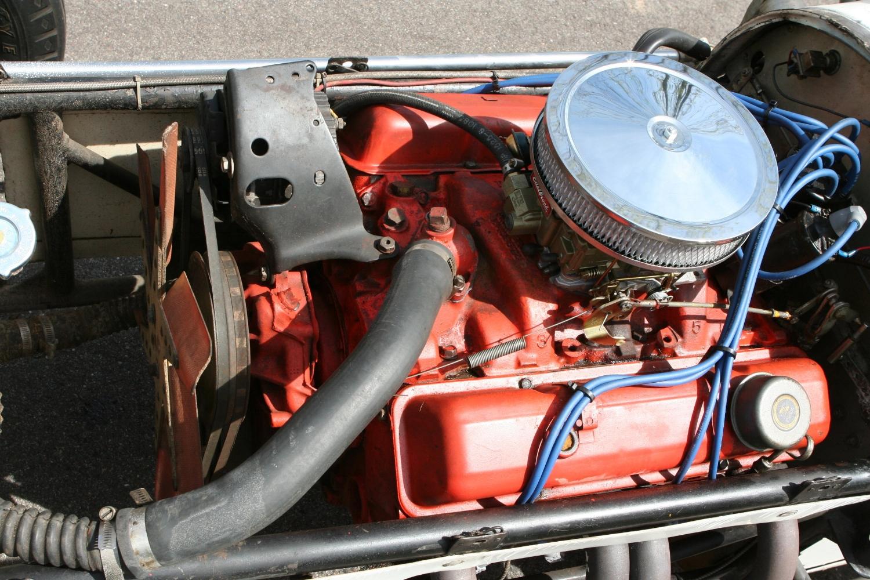 1972 Sprint Car 2.JPG