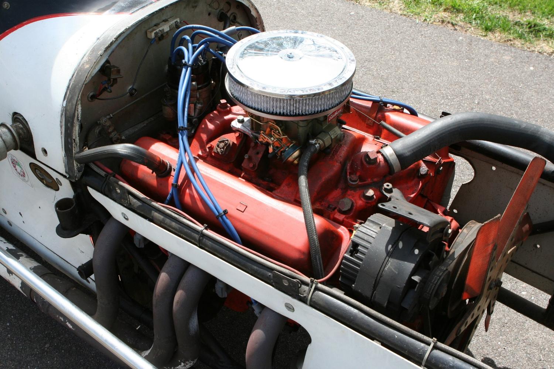 1972 Sprint Car 4.JPG