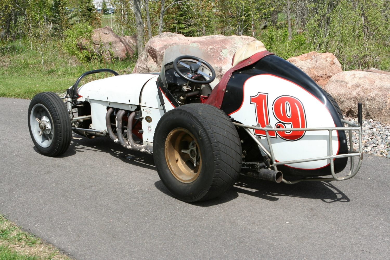 1972 Sprint Car 13.JPG