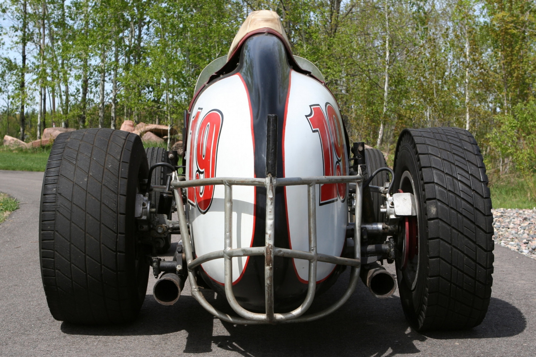 1972 Sprint Car 14.JPG