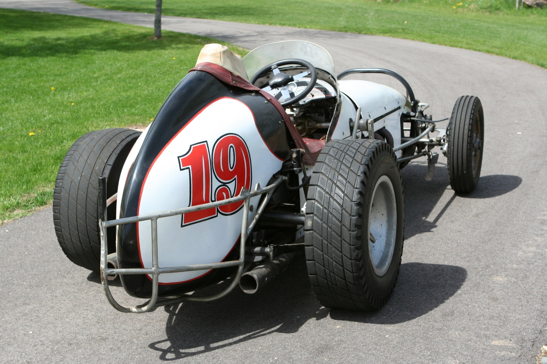 1972 Sprint Car 16.JPG