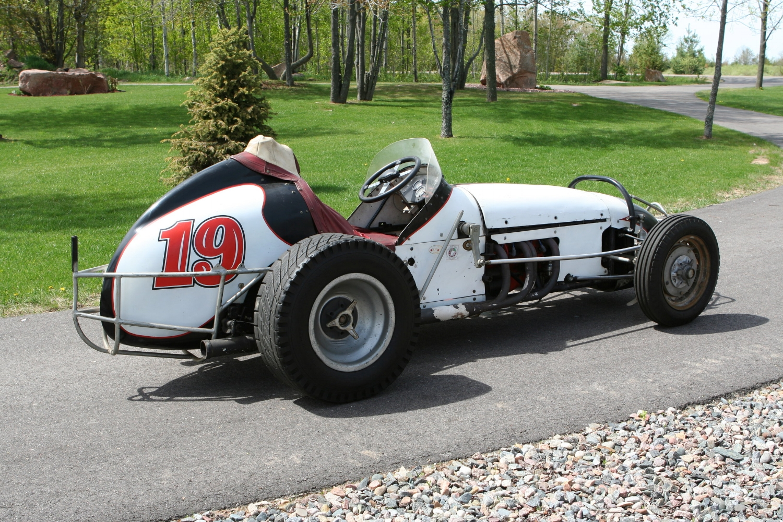 1972 Sprint Car 17.JPG