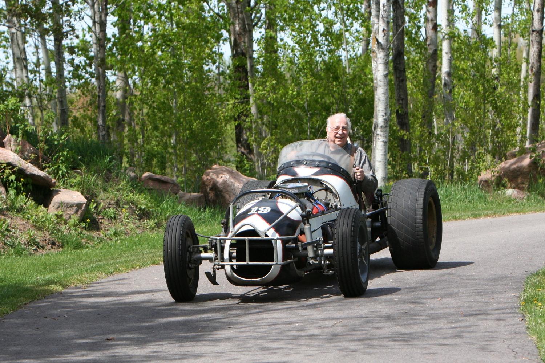Sprint Car Oval Track 3.JPG