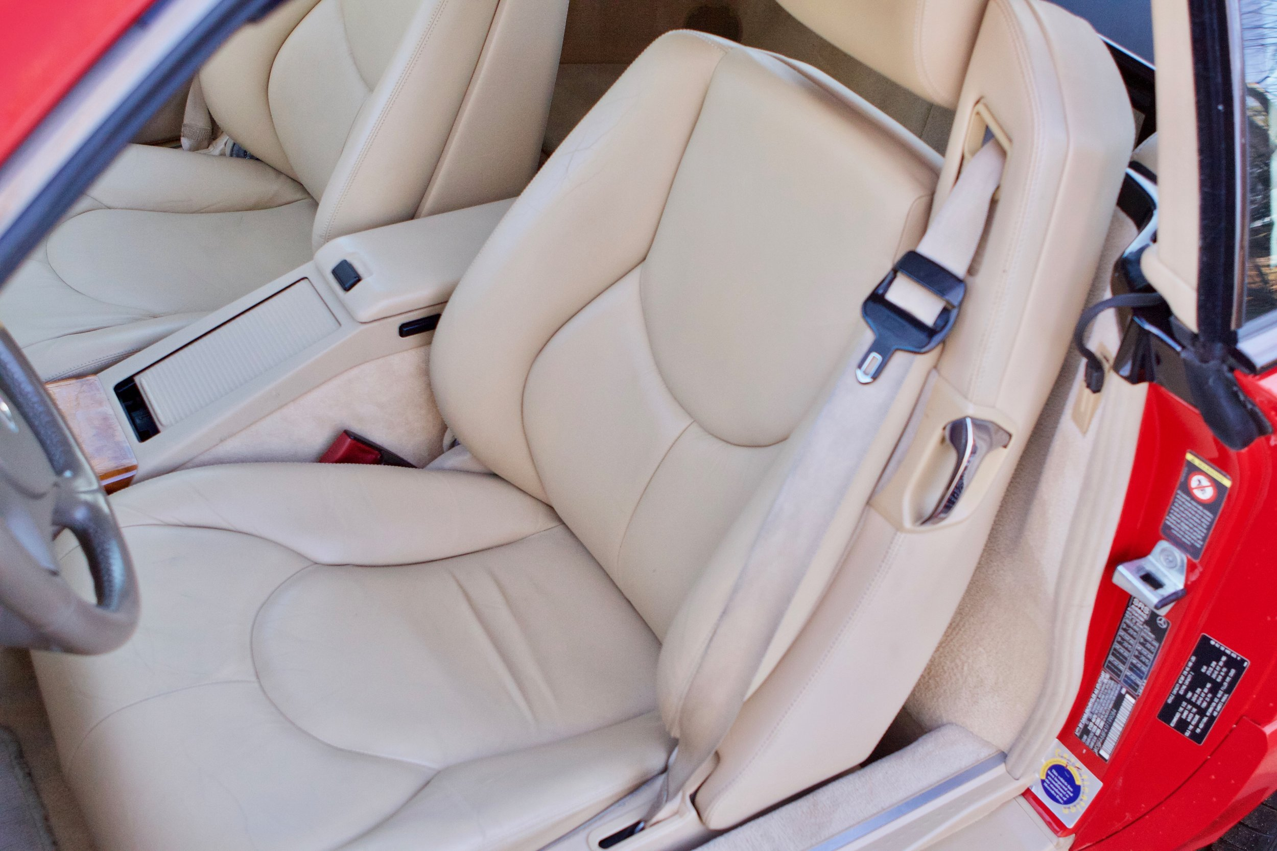 20190504 VIN199084 2001 500SL AMG - 20.jpg