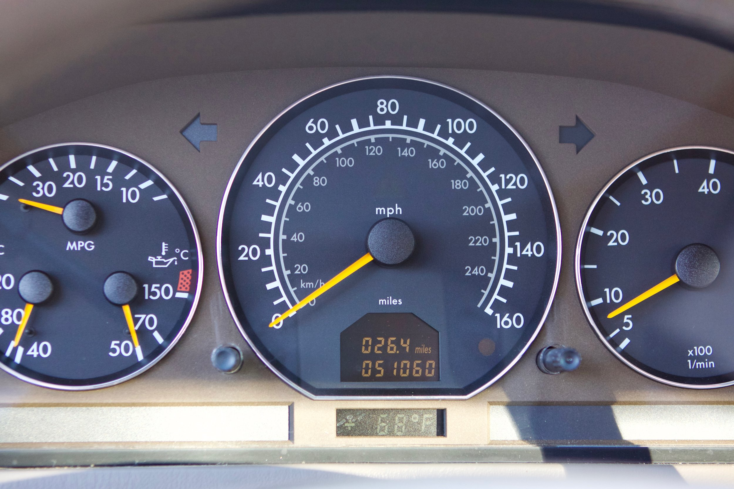 20190504 VIN199084 2001 500SL AMG - 21.jpg