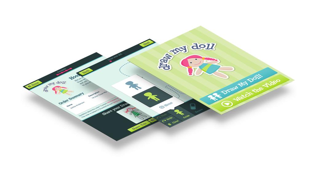 dmd-app-cuts.png