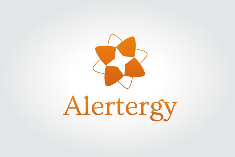 alertergy.png