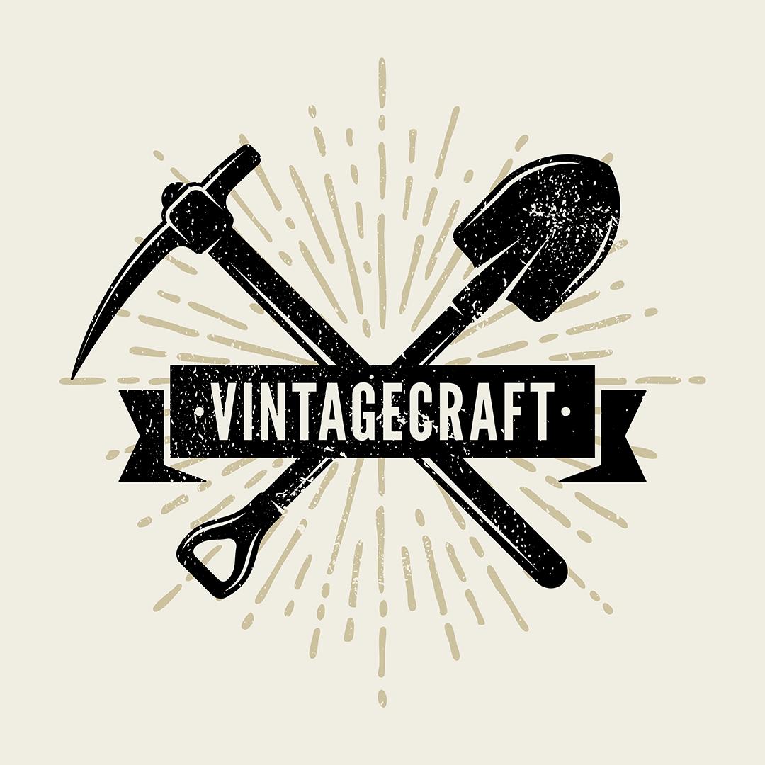 VintageCraft_Artboard 3.png