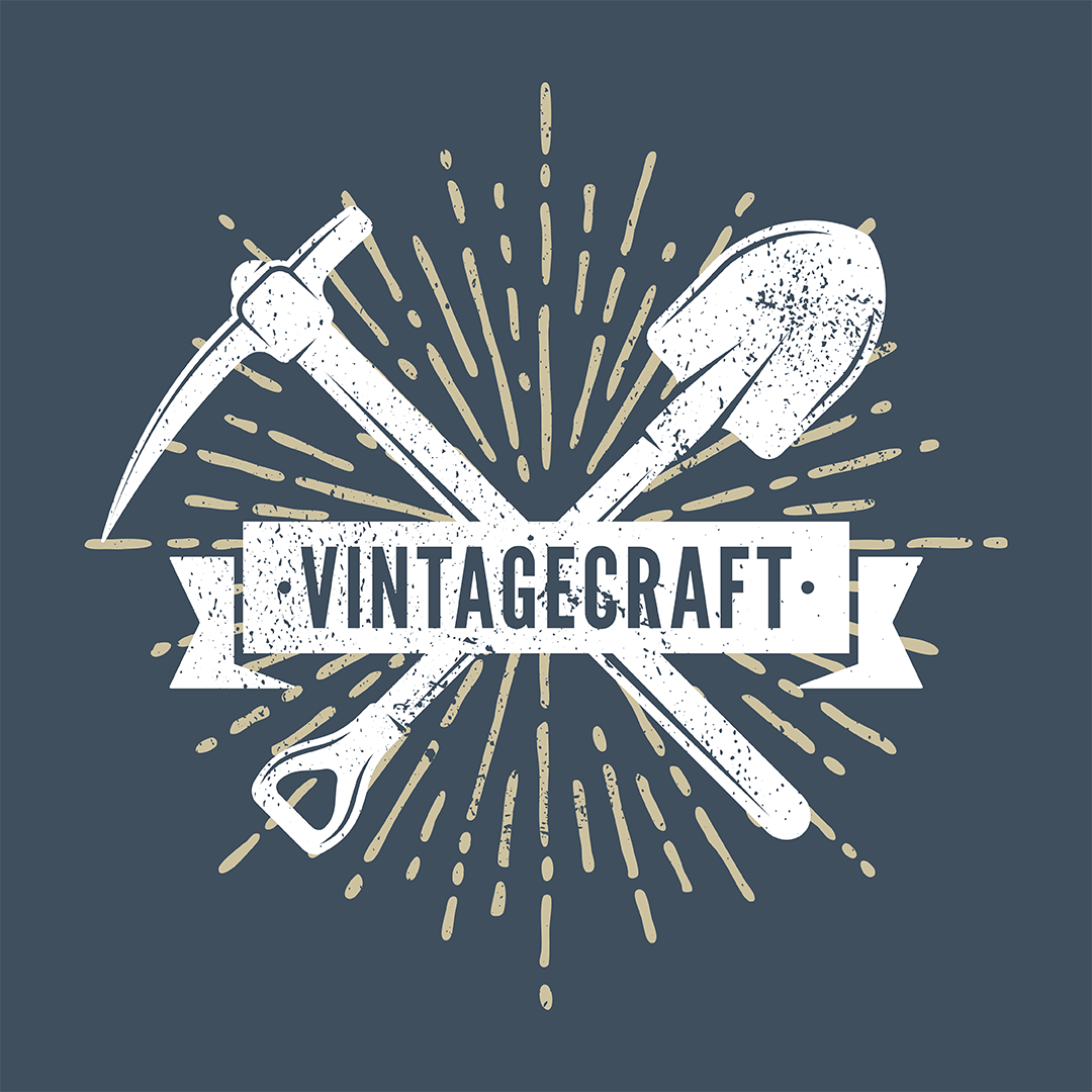 VintageCraft-02.png