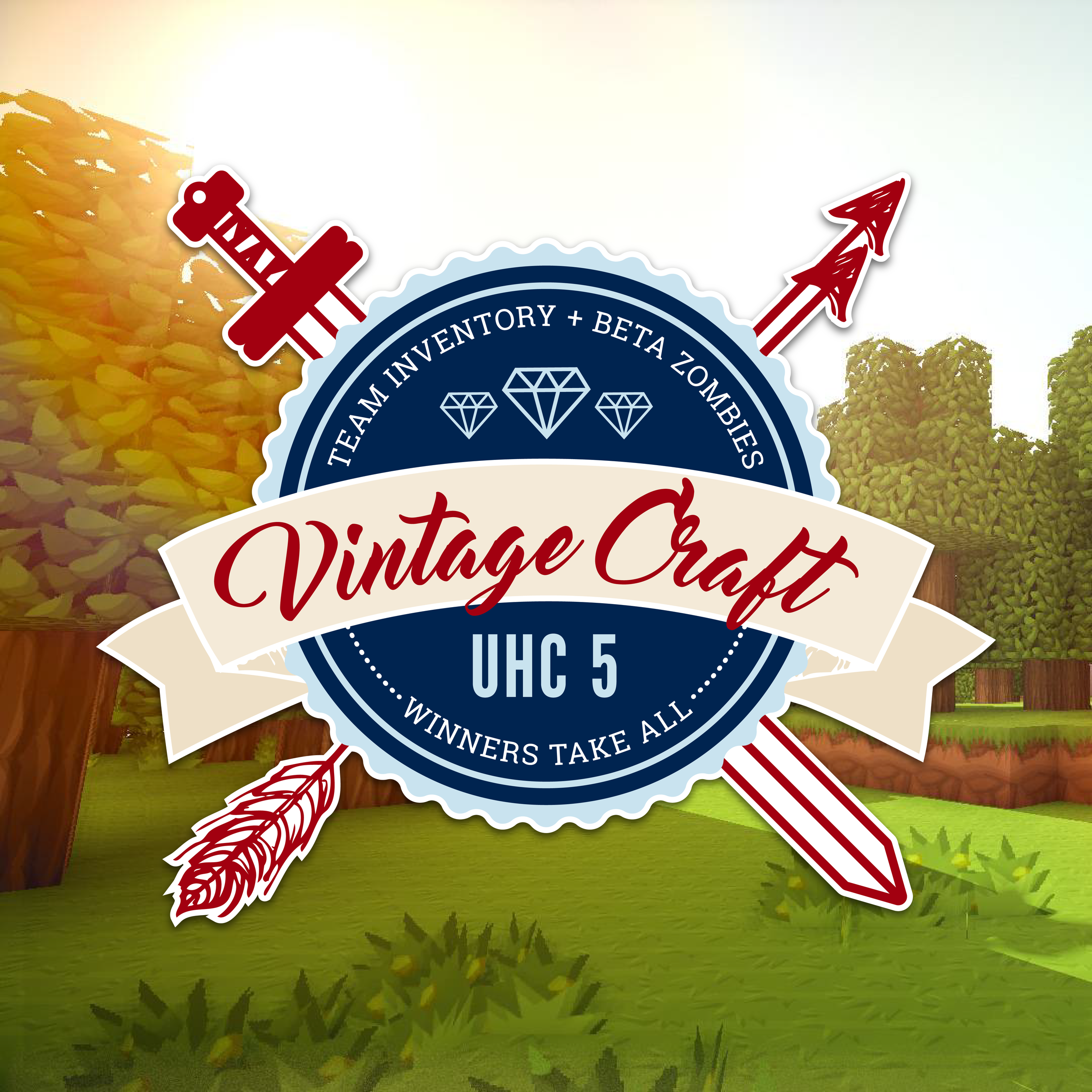 UHC-site-01.png