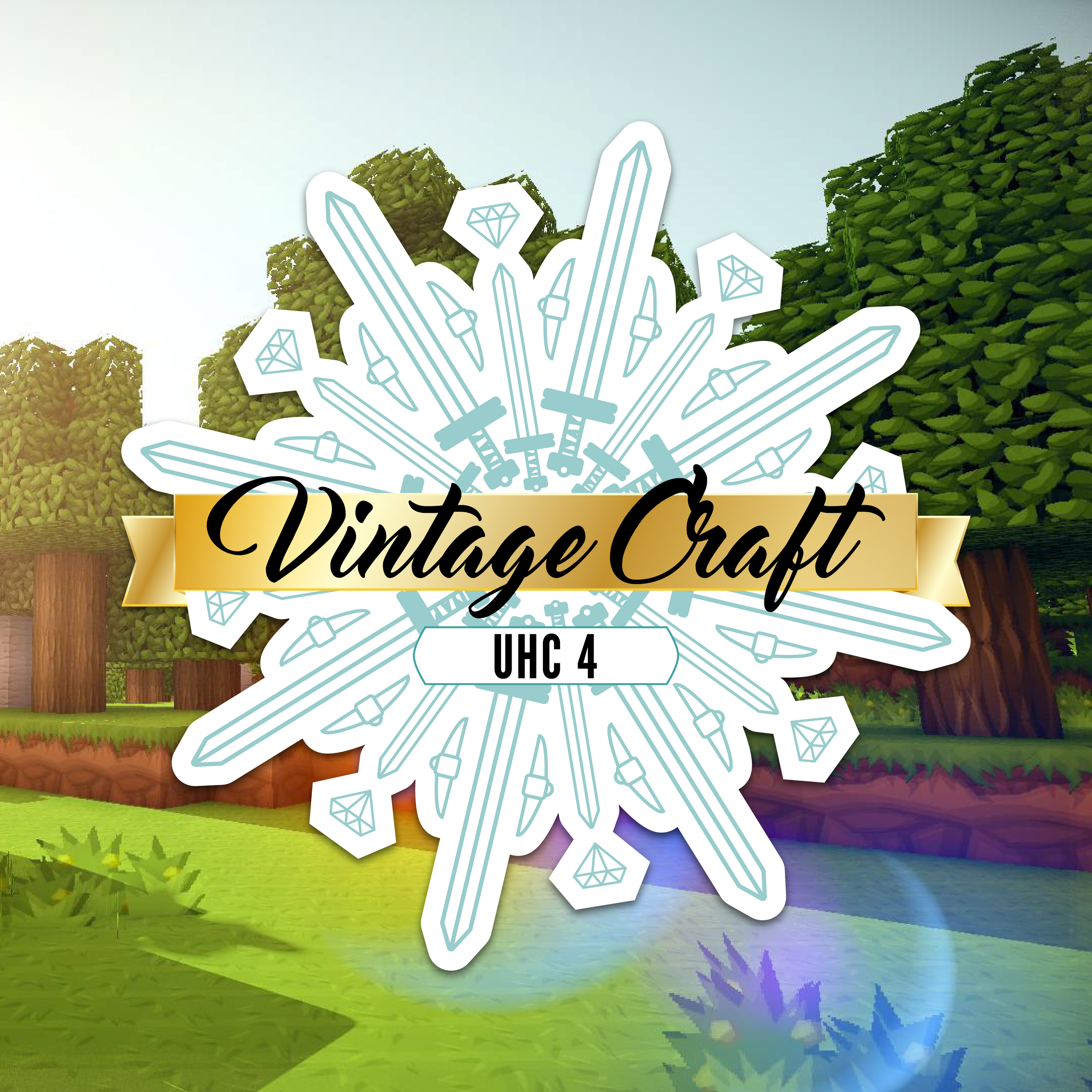 UHC-site-02.png