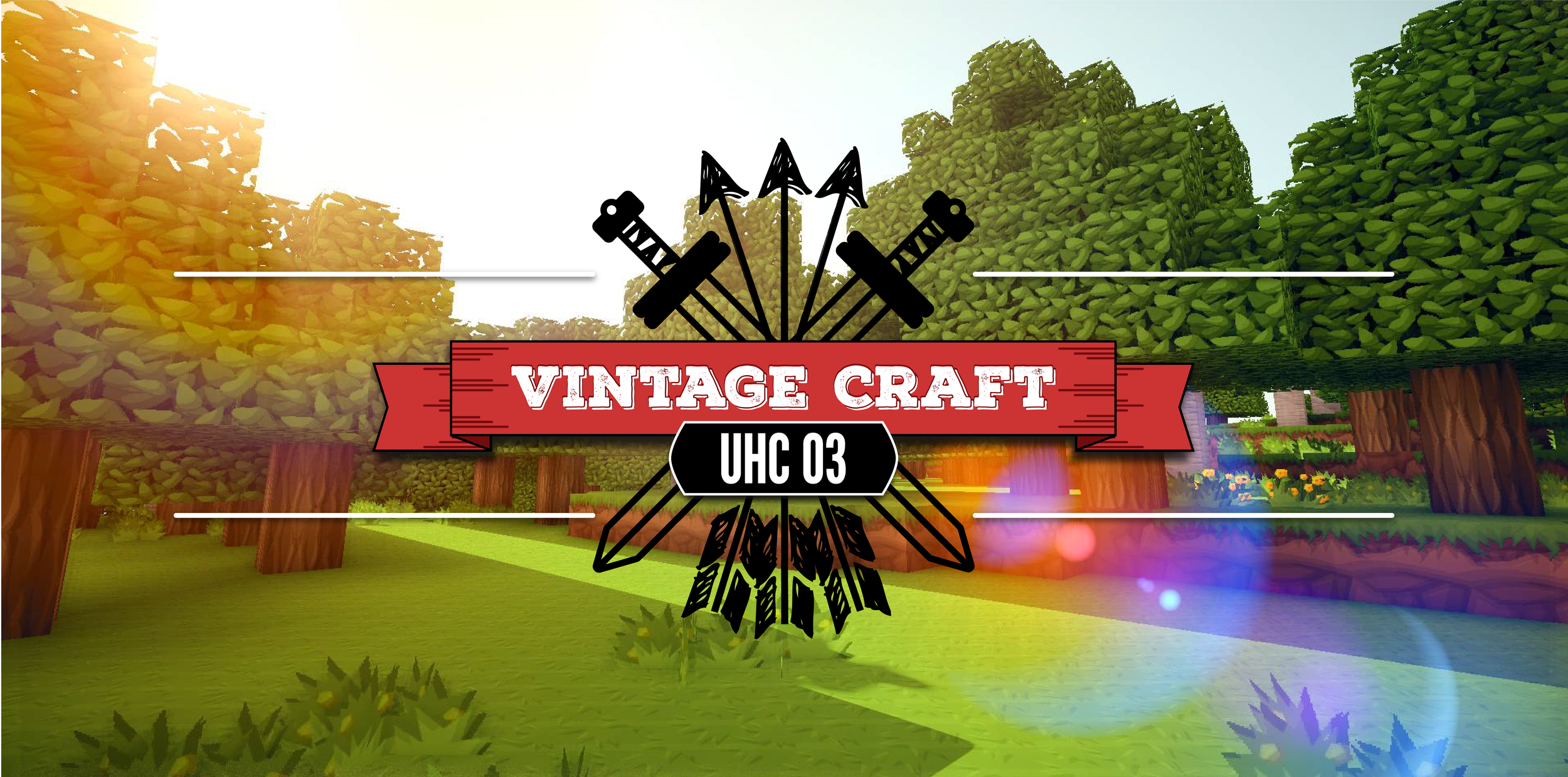 UHC-site-03.png