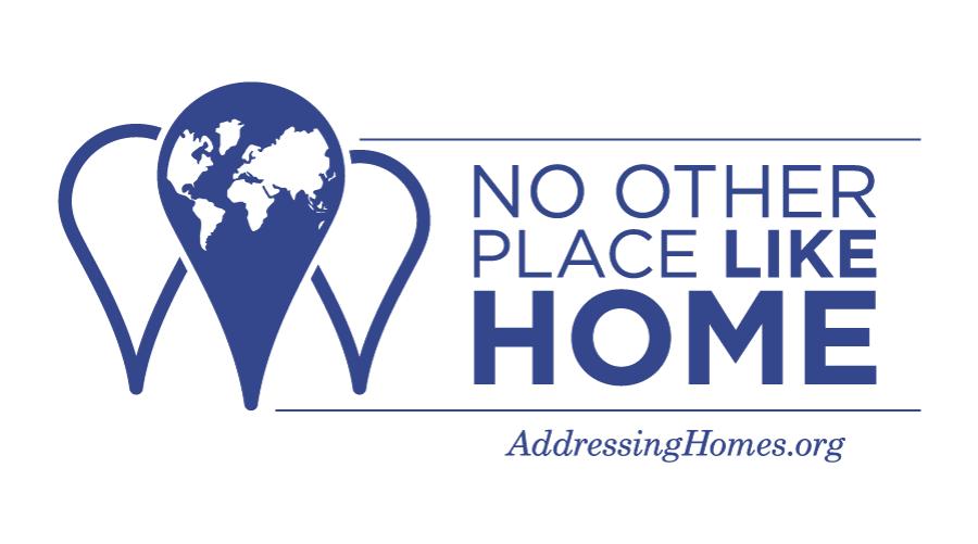AddressinHomes1.png